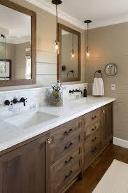 bathroom vanities san antonio. Designer Bathroom Vanities Farmhouse With Wood Panel Wall Traditional Accent San Antonio