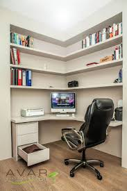 inexpensive home office furniture. Home Office Furniture Desks Desk Ideas For Fine Design My With Inexpensive Furniture. S
