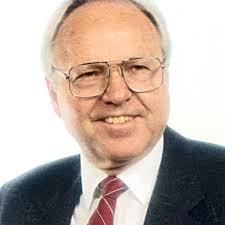 Melvin W. Purcell | Obituaries | heraldextra.com