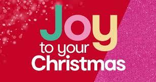 Shop All <b>Christmas</b> | <b>Christmas</b> Trees, <b>Decor</b> and Lights | Kmart