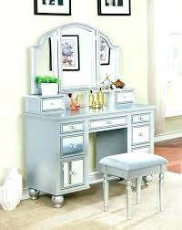 lighted bedroom vanity sets – outdooraccents.info