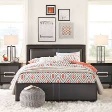 The best bedroom furniture Furniture Sets Bedroom Furniture The Wow Style Furniture Best Affordable Online Furniture Store Furniturecom