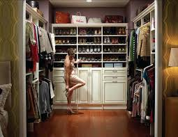 custom closet shoe storage best walk in with door and crown molding also drawers for girl