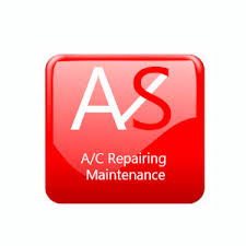 Repairing And Maintenance Serviznow