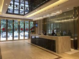 Hotel Orange International Orange Tree International Apartment Guangzhou China Bookingcom