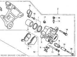96 cbr900rr wiring diagram