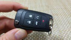 <b>Silicone</b> 3 Button <b>Key Fob</b> Remote <b>Cover</b> Case Jacket for Infiniti EX FX