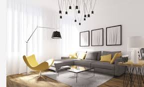 Modern Furniture For Small Living Room Model Awesome Design