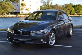 bmw 2014 3 series sedan. bmw 3 series 320i 2014 photo 4 bmw sedan