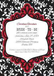 bachelorette party invitations free template free printable bachelorette party invitation templates free