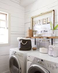 Laundry Room Accessories Decor Vintage Laundry Room Accessories Wall Plate Design Ideas 49
