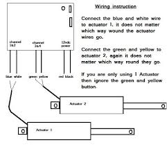 lincoln sa rheostat wiring diagram lincoln automotive wiring rheostat wiring diagram linear actuator remote control 4 channel wiring diagram grande