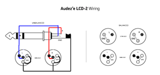 xlr wiring diagram womma pedia xlr wire diagram xlr wiring diagram