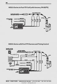 msd 5 wiring diagram wiring library diagram experts MSD 7Al 2 Wiring Diagram at Msd 5 Wiring Diagram