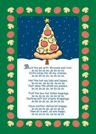 See more ideas about parody songs, songs, attack on titan funny. Funny Pizza Tree Christmas Parody Song Card Ad Ad Tree Pizza Funny Christmas Parody Songs Pizza Funny Pizza Song