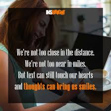Long Distance Relationship Quotes For Him Pinterest Long Distance