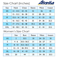 Waist Size Conversion Chart Begemotik33 Ga Waist Size Conversion Women Jeans Sizes