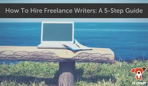 A   Step Guide to Hiring Freelance Writers   IRIS Niche Site Project Hiring a Freelance Writer
