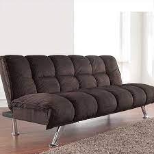 stafford klik klak sleeper sofa bed