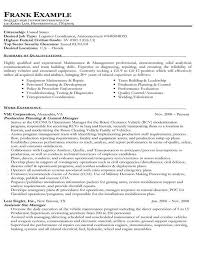 Government Resume Template Adorable Government Resume Templates Pinterest Resume Examples And