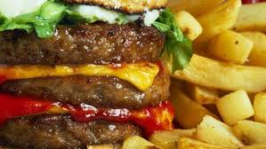 essay junk food healthy food essays junk food essay healthy food vs junk food junk food essay healthy food