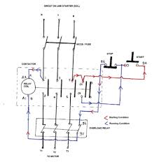 typical hand off auto wiring diagram wiring diagram wiring diagram for a hand off auto switch the