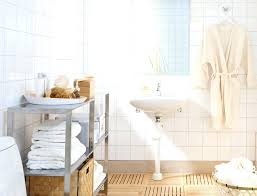 ikea bathroom mirror idea with metal racks and also pedestal sink canada cabinet ikea bathroom mirror