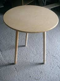 round decorator table round particle board decorator table round particle board table with glass top particle round decorator table