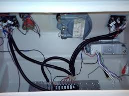 1991 20 sweetwater rebuild pontoon forum > get help your i will have to run new wires for my led s under the toon as well as the speaker wires and power to the built in led s in them