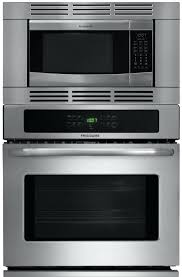 ge wall ovens microwave combo 3 piece stainless steel electric wall oven microwave combo ge wall
