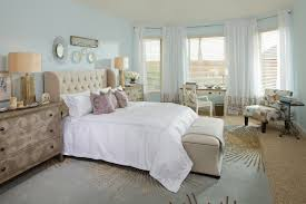 Main Bedroom Decorating Renovation Ideas Of The Master Bedroom Becomes Interesting Info