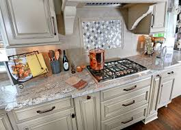 grey granite countertops. Granite Kitchen Countertops Grey