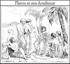 Platon est sans doute le plus réputé des philosophes. Platon L Immortalite De L Ame Et La Theorie Des Formes