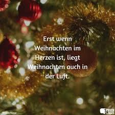 Weihnachtsgrüße Weihnachtsgedichte Und Weihnachtssprüche