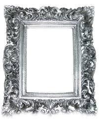 white antique picture frames. Interior White Antique Picture Frames