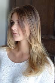 Natural Dirty Blonde Hair Color Dirty Blonde Ombre Hair Color Dirty Blonde Hair Color Natural