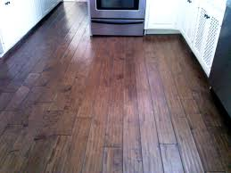 full size of tile ideas floor tiles ceramic tiles that look like hardwood wood grain