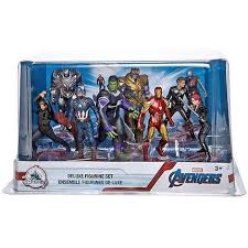 39 best marvel gifts avengers gifts