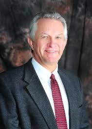 Today @ Colorado State University - Russell Neil Johnson, boardmember,  Board of Governors of the Colorado State University System