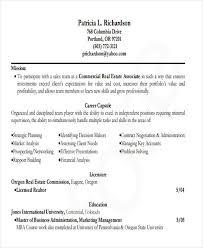Business Resumes 100 Free Business Resume Templates PDF DOC Free Premium Templates 38