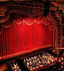 velvet home theater curtains red velvet home theatre curtains design ideas absolute