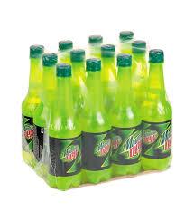 Купить <b>Напиток газированный MOUNTAIN DEW</b>, 0,5 л в торговых ...