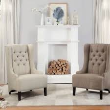 Quality Furniture Fresno 88 s & 11 Reviews Furniture