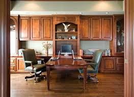 Alluring person home office Person Desk Alluring Two Person Home Office Desk Of Desks For Large Nagpurentrepreneurs Country Style China Cabinet Nagpurentrepreneurs