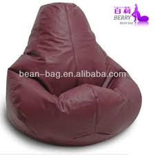 Living room chair covers Seat 2016 New Living Room Furniture Water Resistant Bean Bagspear Shaped Bean Bag Pouf Chair Wayfair 2016 New Living Room Furniture Water Resistant Bean Bagspear Shaped