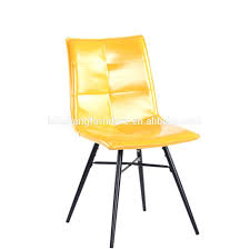 home goods leather chair home goods dining chair home goods dining chair suppliers and in elegant