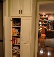 walk in kitchen pantry reach in pantry dimensions walk in pantry plans kitchen pantry design plans