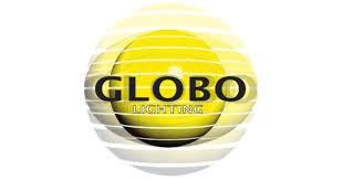 купить Люстры, Светильники, <b>Бра</b>, Настольные лампы <b>GLOBO</b>