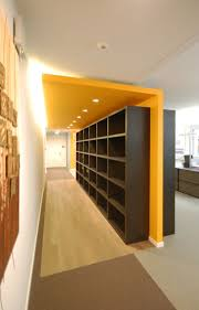 office space dividers. Stupendous Small Office Room Dividers Semi Hidden Storage Space Dividers: Large Size