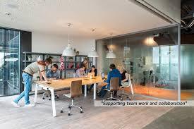 google office interior. New Office In Dublin Google Design 4 \u2013 Interior Ideas \u2026